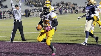 West Xtra: Magical postseason run comes to a halt for Montour