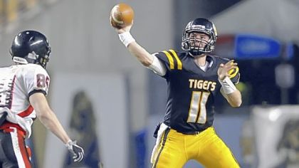 Football: PIAA Class AAAA & AAA semifinals preview