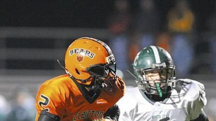 Notebook: Clairton rare WPIAL loner in PIAA finals