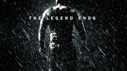 'Dark Knight Rises' prologue whets fan appetites