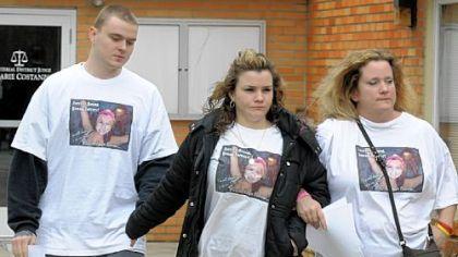 Police reveal Clemons evidence