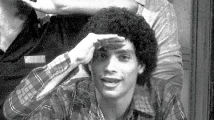Obituary: Robert Hegyes / Played Juan Epstein on TV's 'Welcome Back, Kotter'