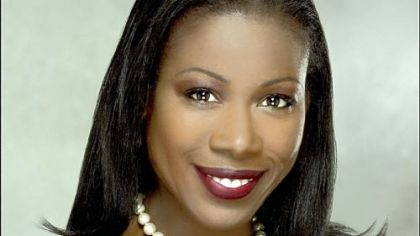 Isabel Wilkerson traces Great Migration travails