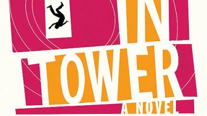 'Last Man in Tower': Mumbai all the way