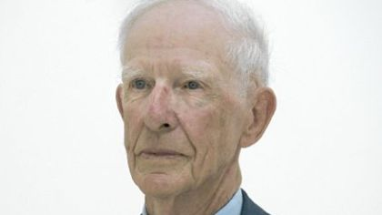 Obituary: James E. Alexander / Held several key editor posts at Post-Gazette