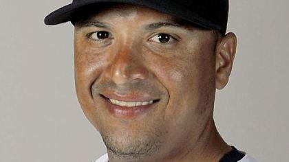 Tigers reveal Martinez lost