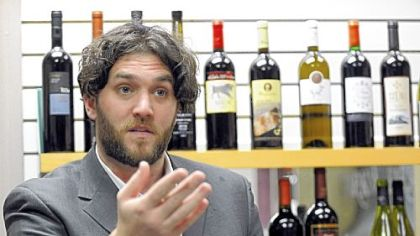 Pinsker's to offer more kosher wines