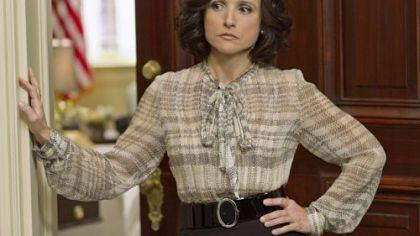 Tuned In: Gambling, politics, fantasy among new HBO programs