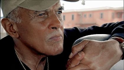 Documentary honors legendary singer and activist Harry Belafonte