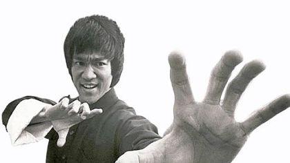 'I Am Bruce Lee' explores the power and struggles of martial arts legend