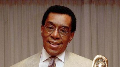 Obituary: Don Cornelius / 'Soul Train' host, creator