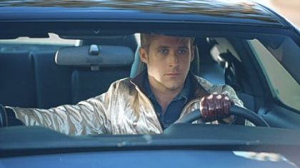 New to DVD: 'Drive,' 'The Thing,' 'The Big Year'