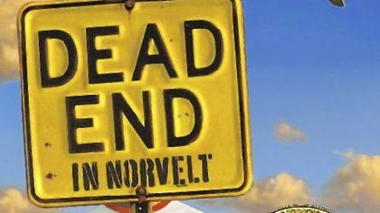 Children's Corner: 'Dead End in Norvelt' led Jack Gantos to Newbery gold