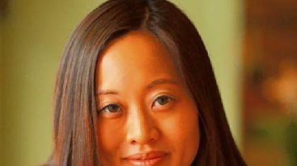 'Drifting House': gimlet-eyed stories from the Korean kaleidoscope