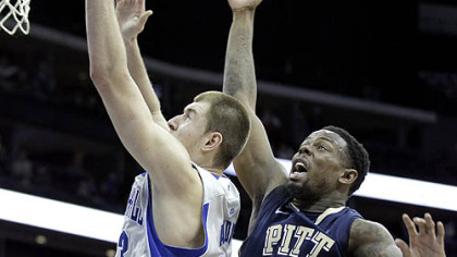 Late rally carries Seton Hall past Pitt, 73-66