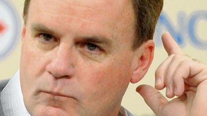 Heartfelt decisions await Steelers