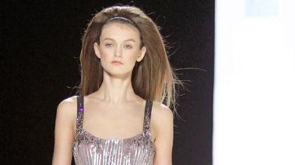 WhoWhatWHEREWhy: Mercedes-Benz Fashion Week