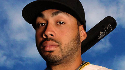 Pedro Alvarez and Pirates' starting rotation would seem to be most critical to 2012