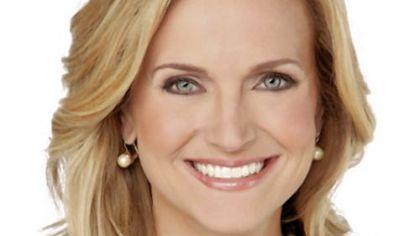 Susan Koeppen plans heart surgery
