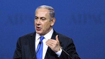 Obama urges Israel to resist striking Iran