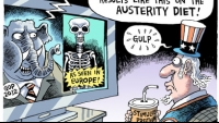 Austerity Diet