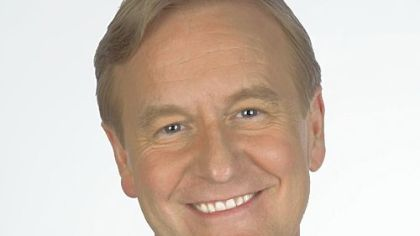 Steve Doocy.