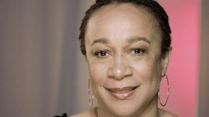 "Actress S. Epatha Merkerson hosts ""Find Our Missing,"" a show that debuts Wednesday on cable's TV One."
