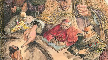 إدوارد جوري 05-09-30_gods-jury_4