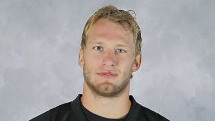 Jordan Staal has missed 14 games because of knee injury