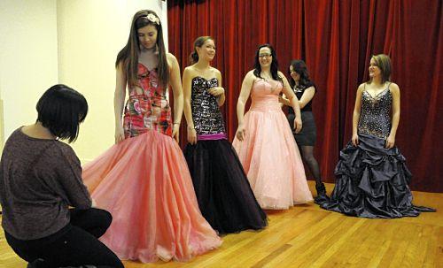 Scranton Pa Prom Dresses Boutique Prom Dresses