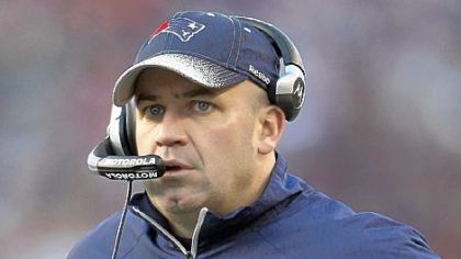 Bill O&#039;Brien