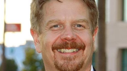 "Carnegie Mellon University graduate John Wells will direct Julia Roberts and Meryl Streep in a film version of the play ""August: Osage County."""