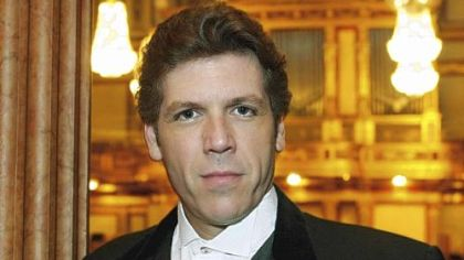 Thomas Hampson: lyricism and stamina