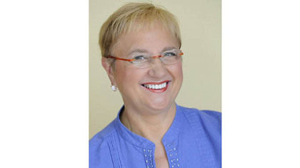 Lidia Bastianich.
