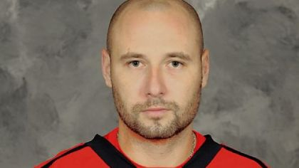 Veteran goaltender Tomas Vokoun agrees to 2-year, $4 million deal with the Penguins.