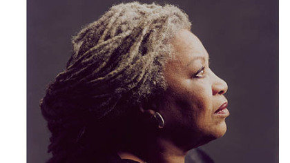"Toni Morrison --  In ""Home,"" an African-American veteran of the Korean War returns to find he's separate and less than equal."