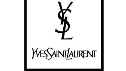 Yves Saint Laurent is getting an identity makeover that involves a name change. The iconic logo, however, will likely be preserved.