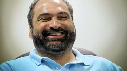 Pittsburgh Passion co-owner Franco Harris was instrumental in the team being the first to play host to the Women's Football Alliance national championship at an NFL field. The championship is Aug. 4 at Heinz Field.