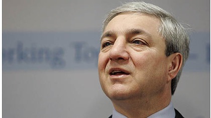 "Graham Spanier: ""[The] report is full of factual errors and jumps to conclusions that are untrue and unwarranted."""