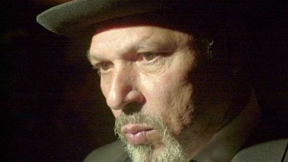 "WQED will co-produce a documentary on August Wilson for the PBS ""American Masters"" series."