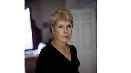 Ruth Rendell -- The working class are as immoral as the wealthy.